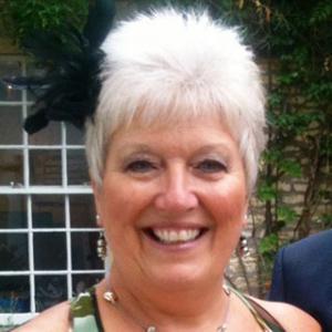 Helen Toop
